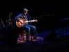 Jackson Browne (5/6/11)