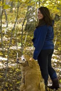 Caitlin & Jane (2009)