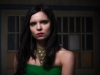 Rachel Corbly - Portfolio III