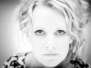 Rachel Corbly - Portfolio II