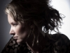 Rachel Corbly - Portfolio I