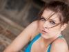 Rachel Corbly - Portfolio IV