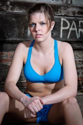 Amanda I