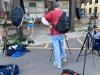 Behind the Scenes VI